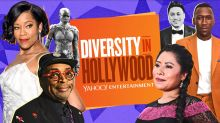Diversity in Hollywood 2019: Where we are, how far we have to go and how we can get there