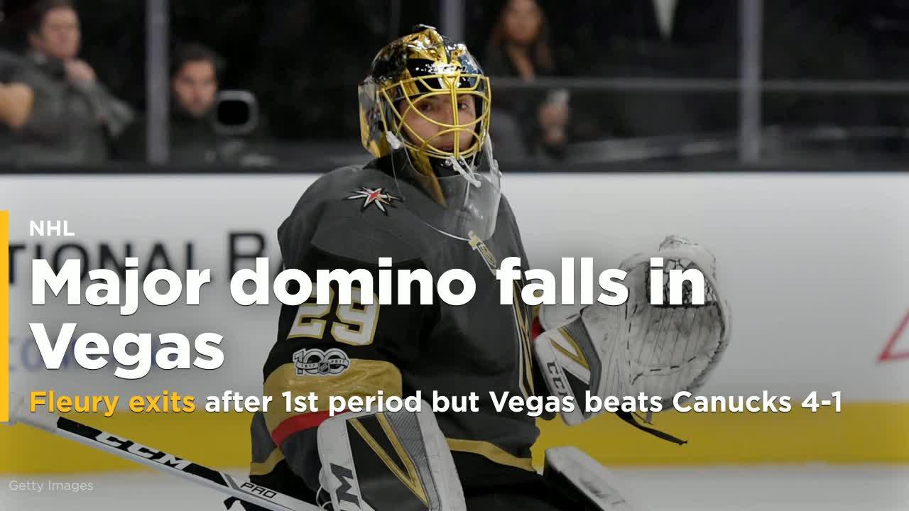 Vegas Odds Nba Finals Game 3 | All Basketball Scores Info