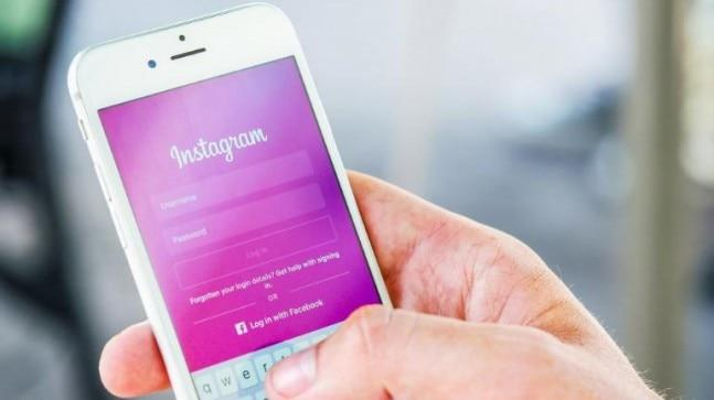 Instagram may hide how many likes you get on your photos from your followers