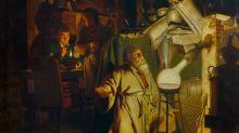 El fósforo, un elemento esencial para la vida que también puede acabar con ella