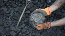How Teck Resources Ltd. Makes Most of Its Money