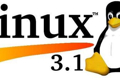 Linux kernel hits 3.1, adds support for NFC and Wiimotes