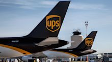 Pandemic plagues earnings: UPS and CAT are the latest companies to pull 2020 guidance