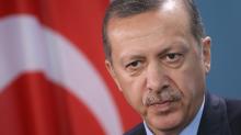 Erdogan will die türkische Zentralbank im Falle seines Wahlsieges zu niedrigeren Zinsen zwingen