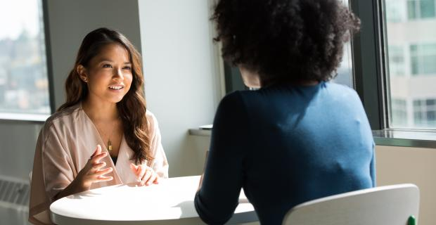 Why you should be open about your salary