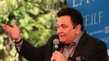 'In the midst of nightmare': Twitter on Rishi Kapoor's death