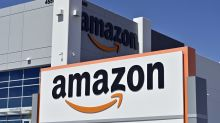 Amazon Web Services outage takes a portion of the internet down with it