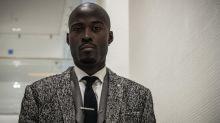 """""""Pendez les Blancs"""" : le rappeur Nick Conrad condamné à 5 000 euros d'amende avec sursis"""