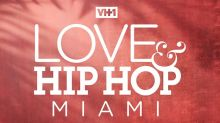VH1's 'Love & Hip-Hop' Franchise Adds Second Night as 'Miami' Moves to Wednesdays (Exclusive)