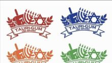 Tauriga Sciences Inc.'s Limited Edition Hanukkah Special Now Available on Company's E-Commerce Website