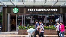 Starbucks México avisa sobre una promoción fraudulenta que circula en redes y Whatsapp