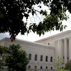 Supreme Court sides with student athletes over NCAA's limitations