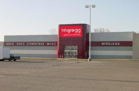 hhgregg continues to scoop up Circuit City business