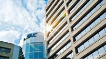 SAIC appoints new board chair