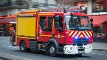 Nord: Un mort et deux blessés graves dans un terrible choc frontal