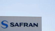 Safran constate un début de rétablissement, maintient ses prévisions