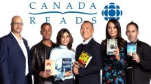 Canada Reads 2019: The defenders, the books and what's at stake