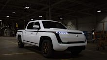 Lordstown Motors admits that electric truck orders aren't 'firm purchase commitments'
