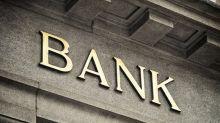 3 Interesting Things About Warren Buffett's Bank Stock Buys