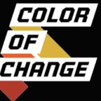 Color of Change President on how the organization is pushing for systemic policy reform
