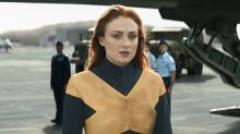 X-Men: Fénix Oscura consigue un récord inesperado en la taquilla