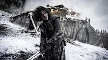 'Game Of Thrones' director was 'visually policed' by its showrunners