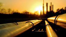3 Oil Stocks for Under $5