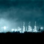 Oil Prices Fall As OPEC+ Meeting Is Delayed