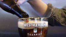 Fabrican la mejor cerveza del mundo y otros se forran con ella
