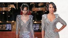 Runway to Real Way: Celebs Can't Wait to Wear Spring 2016