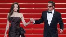 Post divorce, actors Angelina Jolie and Brad Pitt to open rosé champagne house together