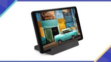 Tablets, Tools And Tires: Gear Deals Starting At Just $40