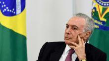 BM divulga Índice de Capital Humano e Brasil está em 81º entre 157 países
