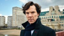 Sherlock trades sleuthing for spying in The Six Thatchers