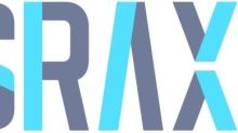 SRAX Announces a Slate of Sequire Industry Conferences to be Held on Their Virtual Platform