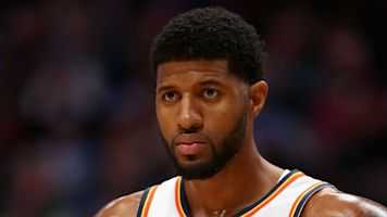 NBA trade rumors: Clippers inquired about these stars before dealing for Paul George