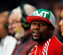 Floyd Mayweather wants to train Deontay Wilder for upcoming Tyson Fury trilogy fight