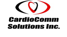 CardioComm Collaborates with ZANA Technologies GmbH to Integrate Mobile ECG Management and Smartphone App Technologies
