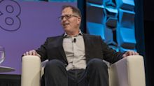 Dell reports strong Q2 before next month's vote on going public