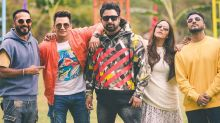 Contestants Refuse To Be A Part Of Neha Dhupia's Gang in Roadies Real Heroes; Wish To Join Prince Narula's Team