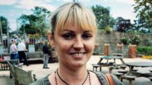 Una turista británica falleció en México y regresó sin órganos