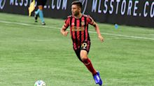 Martinez joins Al-Nassr from Atlanta in reported $18m move