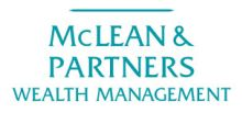 McLean & Partners Wealth Management is now CWB McLean & Partners Wealth Management