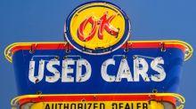Los mejores sitios web de autos usados que puedes encontrar