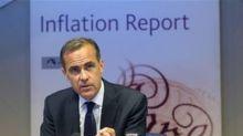 La BoE e la FED intervengono per guidare GBP e USD