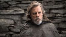 Mark Hamill reveals Episode IX's intense new spoiler security tactics