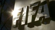 French prosecutors investigating 2018, 2022 soccer World Cup awards