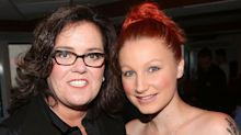 Rosie O'Donnell's Estranged Daughter Chelsea Is Pregnant: 'Rosie Will Not Be in My Child's Life'
