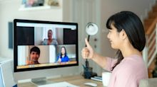 The best video chat apps for whispering sweet nothings to one person or performing in front of 99 others