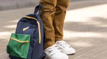 """""""Pensavamo ci fosse il tempo pieno"""": bambino viene dimenticato a scuola dai genitori"""